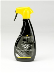 Lincoln Total Tack 500ml