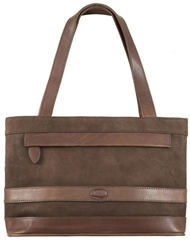 Dubarry Ireland Dubarry Ladies Dalkey Handbag