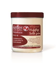 Kieffer Leather Cream 500ml
