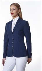 Just Togs Elegance Show Jacket
