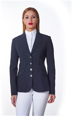 Just Togs MIZZ Elegance Show Jacket