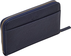 Joules Fairford PU Purse