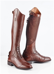 Just Togs Kensington Tall Boot