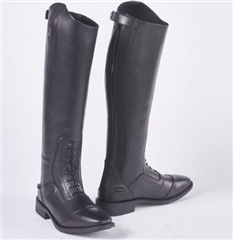 Just Togs Aura Tall Riding Boots