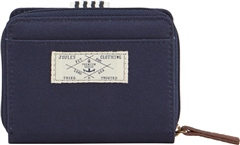 Joules Coast Foldover Purse
