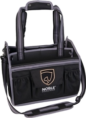 Noble Outfitters Equinessential Collapsable Tote