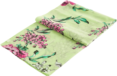 Joules Wensley Long Scarf
