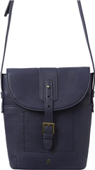 Joules Tourer Bright Cross Body Bag