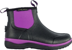 Noble Outfitters Ladies Muds Stay Cool Boots