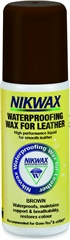 Nikwax Waterproofing Wax for Leather Solution