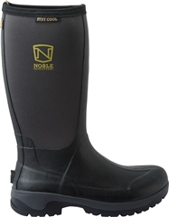 Noble Outfitters Mens Muds Stay Cool