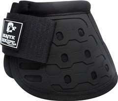 Majyk Equipe No-Turn Over Reach Boots