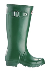 Hunter Boots Hunter Original Kids