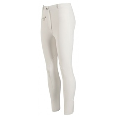 Old Mill Saddlery Old Mill Girls Glenaan Competition Breeches