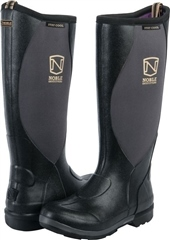 Noble Outfitters Muds Stay Cool High Wellies
