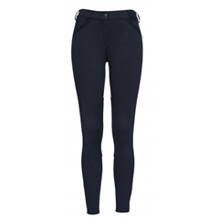 Mountain Horse Allison Breeches