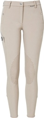 Mountain Horse Ladies Frost Tech Breeches