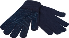 OMS Adults Magic Gloves