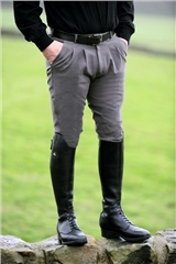 Mountain Horse Tristan Gents  Breeches