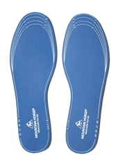 Mountain Horse Midlayer Insoles