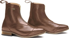 Mountain Horse Sovereign Paddock Boot