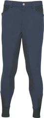 Mountain Horse Connor Men's Breeches