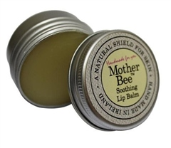 Mother Bee Lip Balm