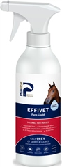 Plusvital Effivet Liquid