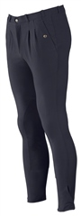 Old Mill Saddlery Old Mill Mens Glenshesk Breeches
