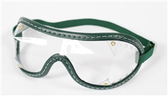 Old Mill Saddlery Baby Race Goggles