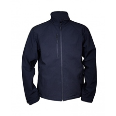 P2P.ie Gents Soft Shell Jacket