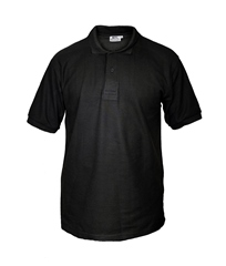P2P.ie Unisex Polo Shirt