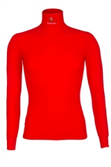 Ornella Prosperi Revolutional Light Longsleeved Lycra Shirt