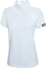 Pikeur Ladies Feline Competition Shirt