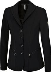 Pikeur Premium Ladies Sorelle Competition Jacket