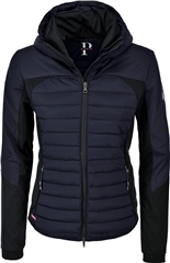 Pikeur Ginny Softshell Jacket