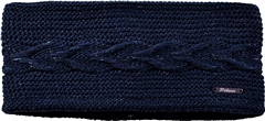 Pikeur Knitted Headband