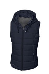 Pikeur Ladies Shirin Quilted Gilet