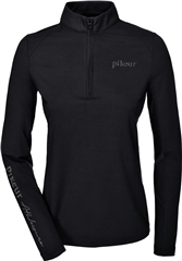 Pikeur Ladies Immi Long Sleeve Top