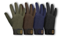 MacWet Gloves MacWet Climatec Winter Gloves
