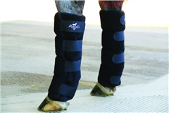 Professionals Choice Ice Boot