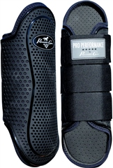 Professionals Choice Pro Performance Hybrid Splint Boot