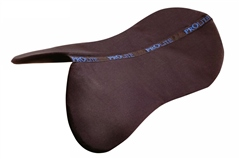 Prolite GP Relief Pad