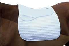 Prolite All in One Dressage Saddlecloth