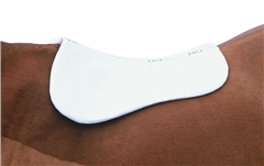 Prolite Wide Dressage Relief Pad
