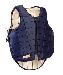 Racesafe Adults Body Protector RS 2010