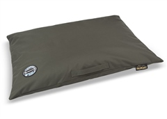 Scruffs Expedition Memory Foam/ Orthopardic Pillow Dog Bed