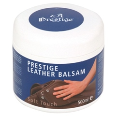 Prestige Italia Prestige Leather Balsam 500ml