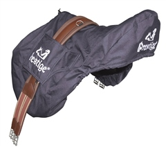 Prestige Italia Prestige Saddle Cover