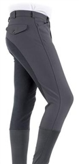 Shires Mens Sutton Breeches